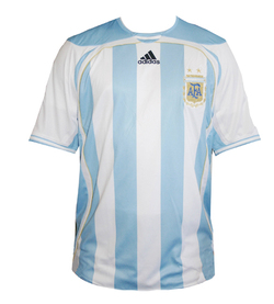 06_argentina_home