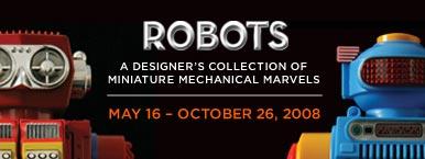 Robots_web_tout