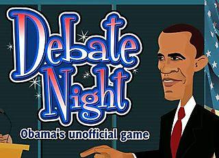 DebateNightimage
