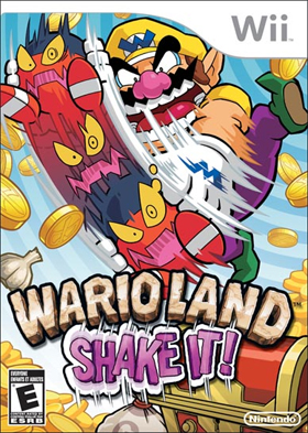 Wario-Land-Shake-it-US