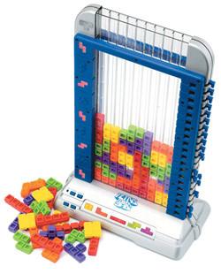 Tetris_tetris1